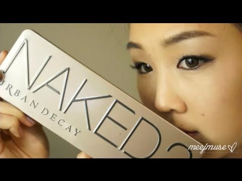 Variant Sexy brown eyes naked can recommend