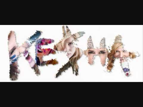 Dinosaur OFFICIAL Live Instrumental - Ke$ha + DOWNLOAD!!