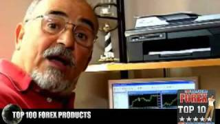 the no1 forex trading software reviewd by retired trader