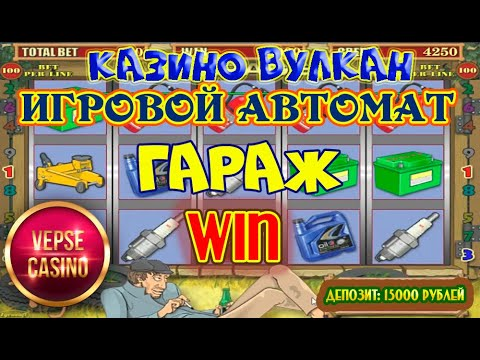 Hiwager казино мобильная версия книги покер онлайн fb2