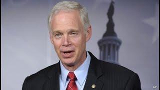 GOP Senator Thinks Preexisting Conditions Are Like Crashing Your Car