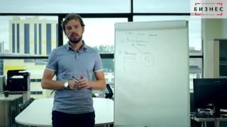 Как продвигать франшизу(, 2016-10-15T20:04:47.000Z)