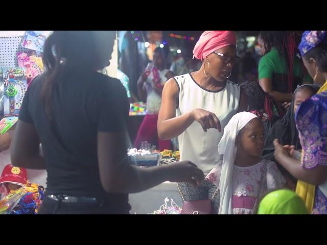 Souvenirs Ya Fe 2020 - Les commerces