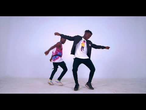 Download Msami X Makomando - Dance (Official Music Video) SMS SKIZA 7918949 to 811