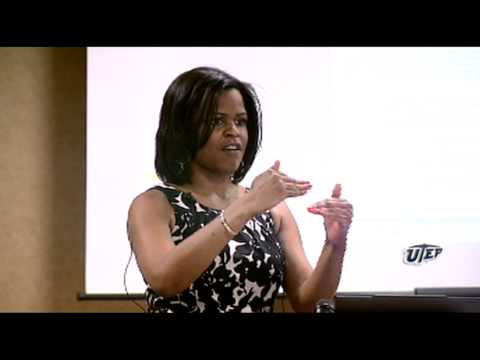 Writing Policy Briefs - Jerrica Mathis MSEd