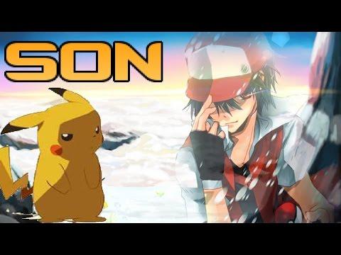 Pokemon: HeartGold - Tam Çözüm#Final : Eğitici RED