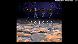 Melancholic Music of African-American Folk Origin