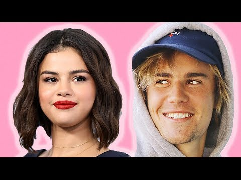 Hailey Bieber Reacts To Justin Bieber Liking Selena Gomez Pics