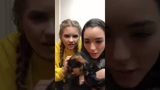 kyla kenedy   live instagram   22 november 2017
