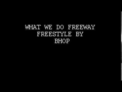 Freeway Song Lyrics | MetroLyrics