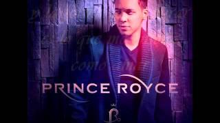 Las Cosas Pequeñas - Prince Royce (Acoustic) [Bonus Track]