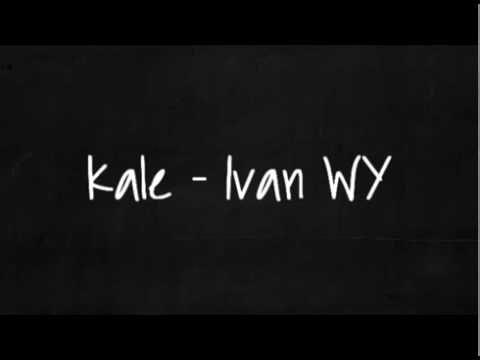 Lagu Gayo: Ivan Wy - Kale (Lirik)