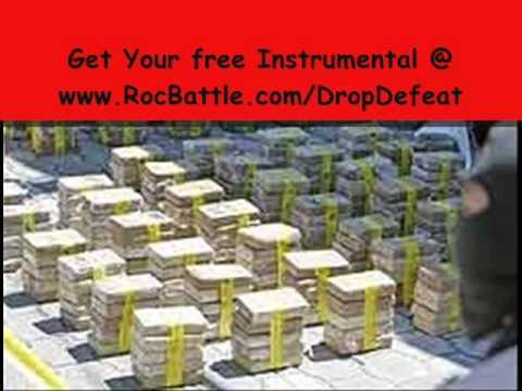 Jay z blueprint 3 bonus track youtube jay z blueprint 3 bonus track malvernweather Choice Image