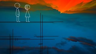 WORLD OF TOMORROW by DON HERTZFELDT - teaser trailer