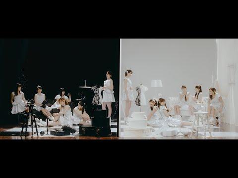 lirik lagu Morning Musume 17 (モーニング娘。'17) – ジェラシー ジェラシー 歌詞