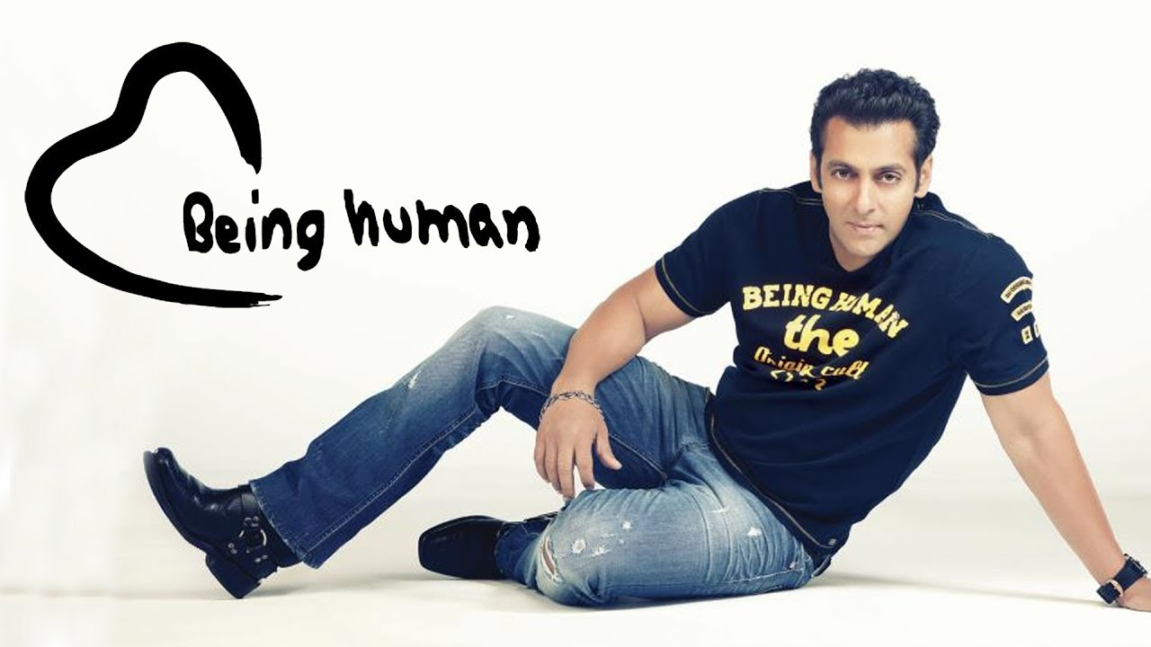 Qatar's blockade in 2017, day by day developments Salman khan being human t shirts pictures