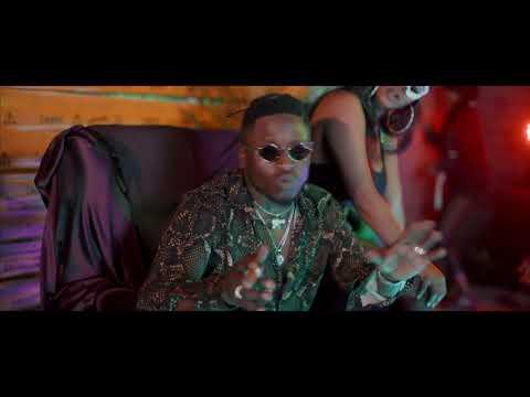 DJ Davizo - SUKUMA - ft. Baraka The Prince (OFFICIAL VIDEO) - Selekta Davizo