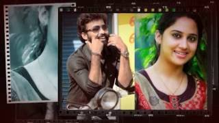 Oru Naal Koothu - Attakathi Dinesh   Tamil Movie 2016
