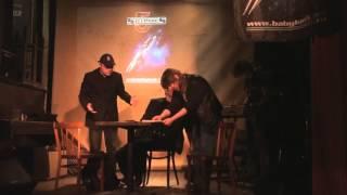 Babylon 5 - StellaRus 2012