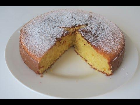 recette-166-:-gâteau-au-lait-&-à-la-semoule-ultra-moelleux-/-semolina-&-milk-cake