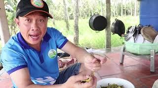Sợi Chỉ Đỏ Tập 1 Vietsub | Phim Thái Lan