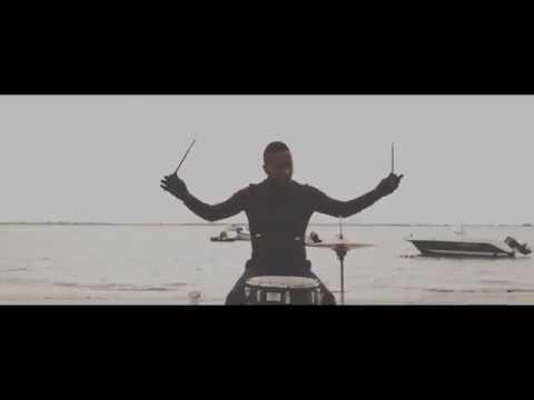Dji Tafinha - Okay (official video)