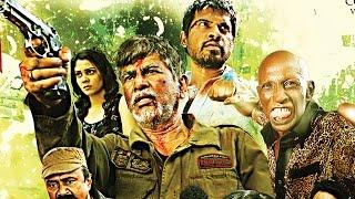 Naiyapudai is a pakka action film - Rajini Murugan Ponram