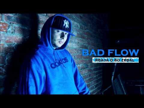 Bad Flow Freestyle Clach Contra Madi Et Loco 2014