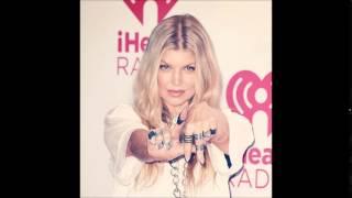Fergie - L.A. Love (La La) - Full Song With Lyrics