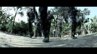 SINGUR A Rescue Operation| Official Trailer HD |  Emotional Thriller 2014 | Bengali