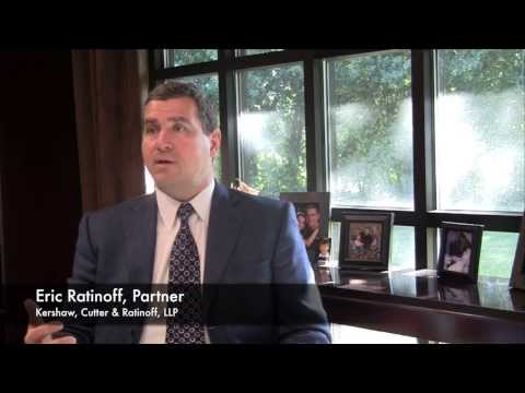 Personal Injury Lawyer Sacramento Ideal Client