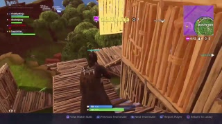 Fortnite|346 Wins| Giveaway| Pro Builder| LIVE| PS4