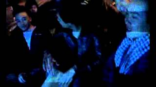 I want it that way (Acoustics Version) - Rockstorm 2012 Huế