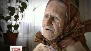 Страшна правда про голодомор (1+1)
