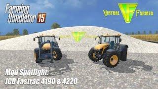 "[""farming simulator 2015"", ""15"", ""farming simulator gameplay"", ""tractor"", ""fs"", ""farm sim"", ""farming simulator"", ""simulator"", ""farming simulator map"", ""farming simulator maps"", ""farming simulator (video game)"", ""landwitchafts simulator 2015"", ""fs 2015"", """