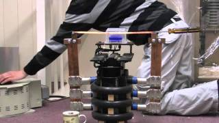 YouTube - 50_000 Amp Transformer Completed.flv
