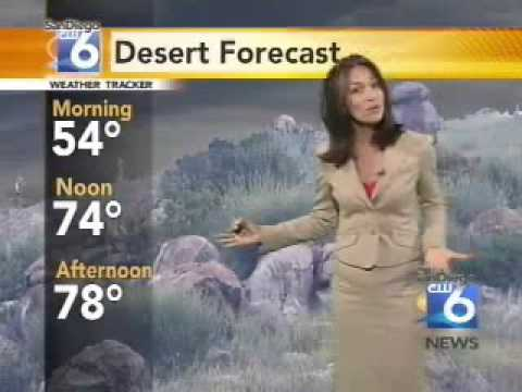 San Diego 6 News Online 42409 Youtube