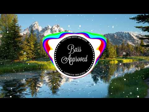 Archie Eversole - We Ready [Bass Boosted] Mp3