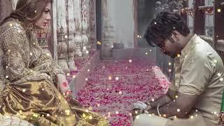 Mujhe Ranjha Bana Do Heer Jee - Punjab Nahi Jaungi - Shiraz Uppa   .