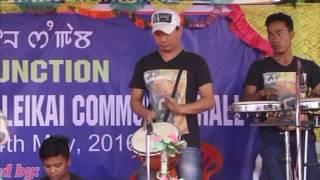 Lakchage nanakta-Manipuri song