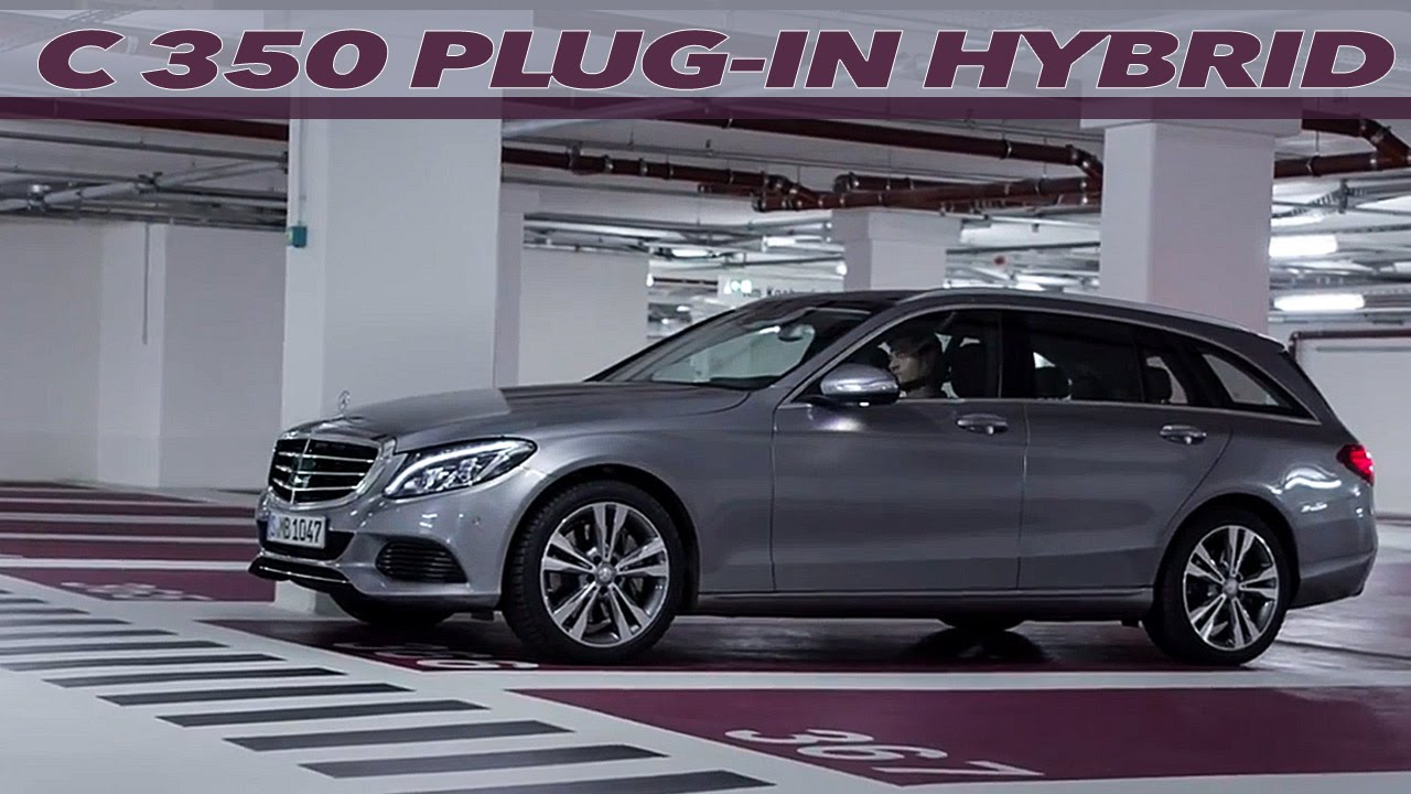 bluetec its mercedes reviews the benz local introduces car range first hybrid class e to