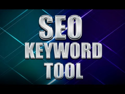 Keyword Tool For UK & USA 2014:Best Keyword Research Software Online 4 Website Niche SEO Competition