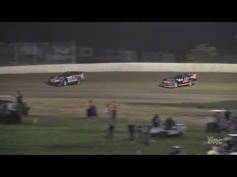 Florence Speedway | 7.30.16 | Late Models | Feature