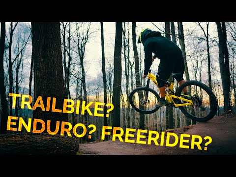 neues-propain-bike-am-start!-first-ride-|-trailtouch