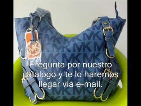 7f4fbbe62 bolsos y relojes, replicas de todas las marcas al por mayor colombia ...