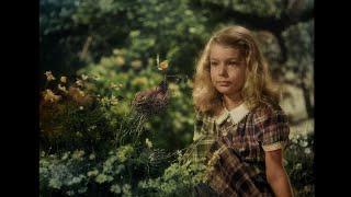 Ann Carter ⭐ Ryan Farish - Glide 2021