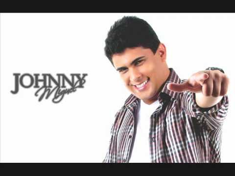 Sertanejo Johnny Miguel - Lembranças [www.palcomp3.com/johnnymigueloficial]