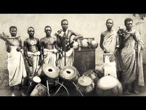 Nana Baayie Adowa Nwomkro Kuo