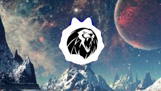 Download OneRepublic - Counting Stars [Bass Boosted] MP3 song and Music Video