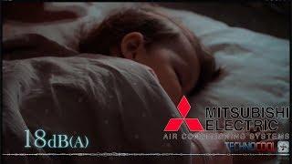 Mitsubishi Electric Standard Inverter MSZ-AP VG(K)